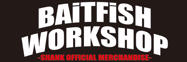 BAiTFiSH WORKSHOP