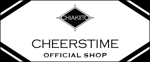 CHEERSTIME OFFICIAL SHOP