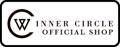 INNER CIRCLE OFFICIAL SHOP