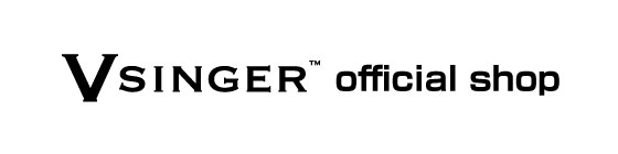 Vsinger official shop