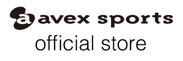 avex sports official store